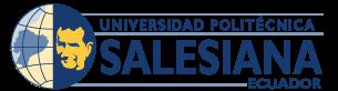 Logo ups home